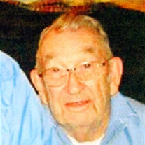 Kenneth Russell Woodrow