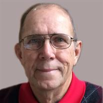 Dennis Michael Havey