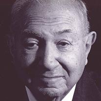 SAMUEL  P. HAVIS