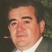Manuel  Worman