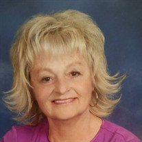 Sharon L. Nolte