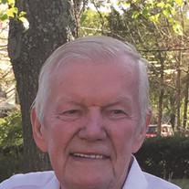Michael A. Dickinson, Sr.