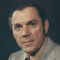 John W. Allan
