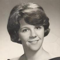 Brenda A. Simons