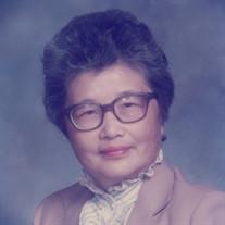 Jean TCH Kao