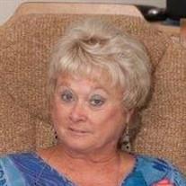 Carol Ann Towle