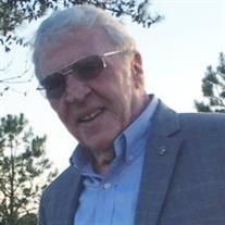 Francis J Scott