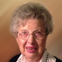 Mrs.  Elizabeth Victoria  Guerry Gilstrap
