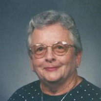 Barbara L. Bronnenberg