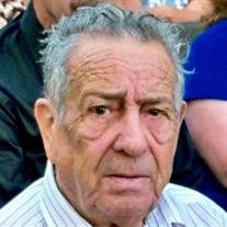 Renato Nuti