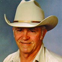 Dick Schubert