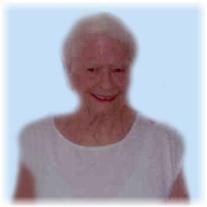 Ms. Nettie Bea Prevatt Hogsed