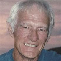 Charles Newell Wilson