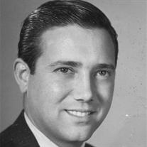 Jack C. Leaman