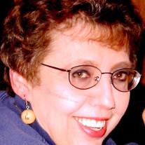 Kathryn Quinlan