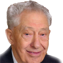 Ronald Medley