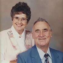 June Barkley