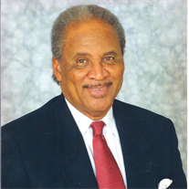 Richard Henry Cornelius