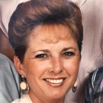 Mrs. Marilyn  Diane  Stevens