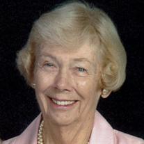 Lorraine D. Gramm