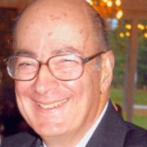 Carmen L. Croce Jr.