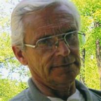 Richard Tassic