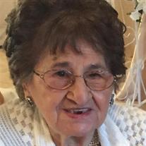 Mrs. Yolanda L. Panico
