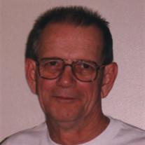 Ronald G. Roupe,