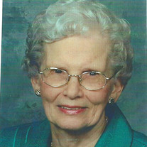 Stella J. Seman