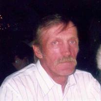 Bartose Wojciech Palulis