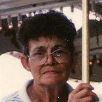 Eva J Gurnicke