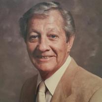 Stuart K. Lankford