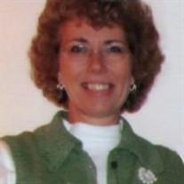 Deborah Marie Batey