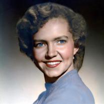 Louise A. Levens