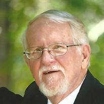 Mr. Jerry Tyrone Lennep