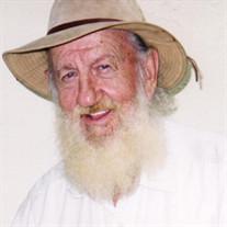 Thomas J Brennan