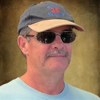 Joseph K. Brown