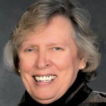 Sandra Ann Coleman