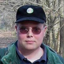 David Allen Upchurch