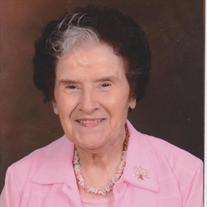Mrs. Carmel  M Colletti of Barrington