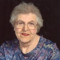 Cecelia  S. Boettcher