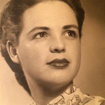 Rita Dowling