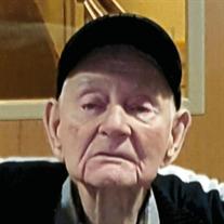 John Francis Shea