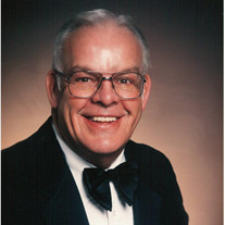 Jack Kimble