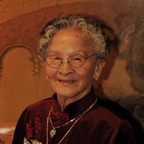 Lai Ming Kwock