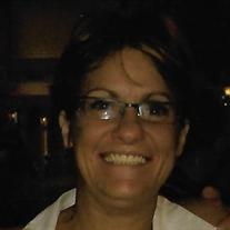 Lori Lee (Healer-Garcia) Piazza