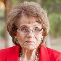Lorna Deene Johnson