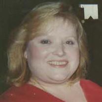 Mrs. Teresa R. Marquis