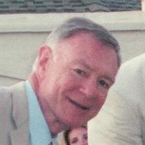 Dean R. Erickson