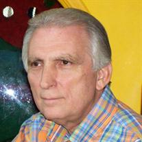 Charles Medica
